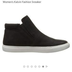 New Kenneth Cole Kalvin sneaker